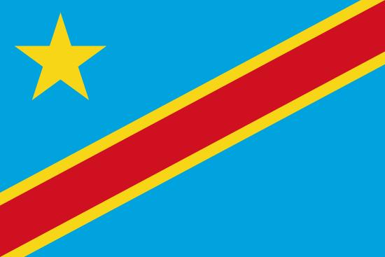فتح خط جمهورية الكونغو الديموقراطية - مفتاح الإتصال جمهورية الكونغو الديموقراطية - كود الإتصال جمهورية الكونغو الديموقراطية - أرقام هواتف جمهورية الكونغو الديموقراطية