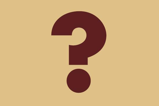 فتح خط جوادلوب - مفتاح الإتصال جوادلوب - كود الإتصال جوادلوب - أرقام هواتف جوادلوب