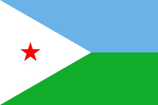 فتح خط جيبوتي - مفتاح الإتصال جيبوتي - كود الإتصال جيبوتي - أرقام هواتف جيبوتي