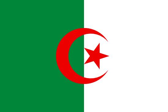 فتح خط الجزائر - مفتاح الإتصال الجزائر - كود الإتصال الجزائر - أرقام هواتف الجزائر