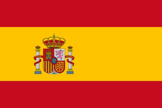 فتح خط إسبانيا - مفتاح الإتصال إسبانيا - كود الإتصال إسبانيا - أرقام هواتف إسبانيا
