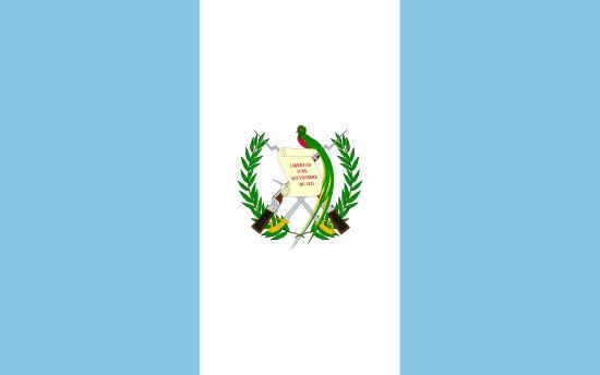 فتح خط غواتيمالا - مفتاح الإتصال غواتيمالا - كود الإتصال غواتيمالا - أرقام هواتف غواتيمالا