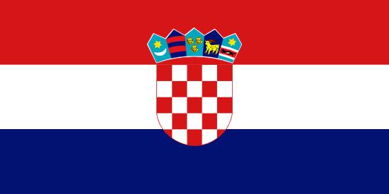 فتح خط كرواتيا - مفتاح الإتصال كرواتيا - كود الإتصال كرواتيا - أرقام هواتف كرواتيا