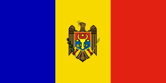 فتح خط مولدوفا - مفتاح الإتصال مولدوفا - كود الإتصال مولدوفا - أرقام هواتف مولدوفا
