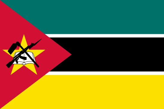 فتح خط موزمبيق - مفتاح الإتصال موزمبيق - كود الإتصال موزمبيق - أرقام هواتف موزمبيق