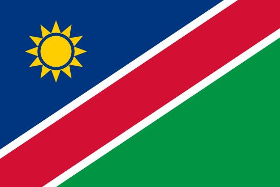 فتح خط ناميبيا - مفتاح الإتصال ناميبيا - كود الإتصال ناميبيا - أرقام هواتف ناميبيا
