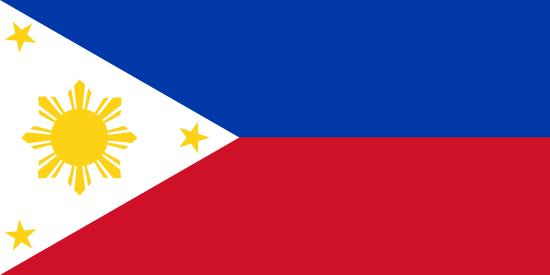 فتح خط الفلبين - مفتاح الإتصال الفلبين - كود الإتصال الفلبين - أرقام هواتف الفلبين