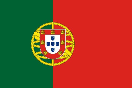 فتح خط البرتغال - مفتاح الإتصال البرتغال - كود الإتصال البرتغال - أرقام هواتف البرتغال