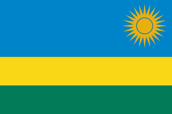 فتح خط رواندا - مفتاح الإتصال رواندا - كود الإتصال رواندا - أرقام هواتف رواندا
