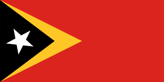 فتح خط تيمور الشرقية - مفتاح الإتصال تيمور الشرقية - كود الإتصال تيمور الشرقية - أرقام هواتف تيمور الشرقية