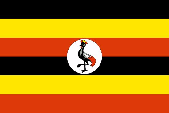 فتح خط أوغندا - مفتاح الإتصال أوغندا - كود الإتصال أوغندا - أرقام هواتف أوغندا